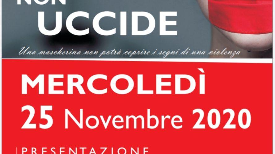 Nella giornata Internazionale per l'eliminazione della violenza contro le Donne, l'Associazione Priscilla, in collaborazione con la Città di Palestrina nella persona dell'Assessore Lorella Federici e del Sindaco Mario Moretti, nonché […]