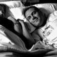 Stasera in tv su Cine34 alle 21 Bianco, rosso e Verdone, un film del 1981 diretto e interpretato da Carlo Verdone. Prodotto da Sergio Leone, scritto e sceneggiato da Leonardo […]