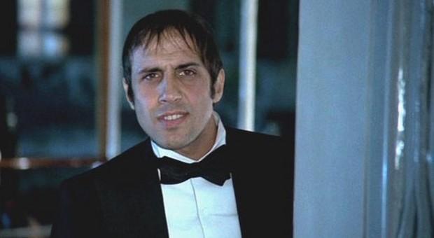"""Artista a tutto tondo, il """"molleggiato"""" per eccellenza Adriano Celentano, come sappiamo, non si è mai lasciato sfuggire nulla in nell'ambito dello spettacolo, dal mondo della canzone a quello della […]"""