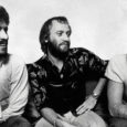 The Bee Gees: how can you mend  broken heart è il primo documentario sulla leggendaria band autrice di oltre 1.000 canzoni e venti hit in testa alle classifiche e con […]