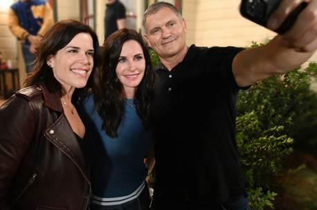 Kevin Williamson, l'ideatore e produttore esecutivo del celebre franchise Scream, ha annunciato sui suoi canali social il titolo del prossimo film della saga che arriverà al cinema nel 2022. A […]