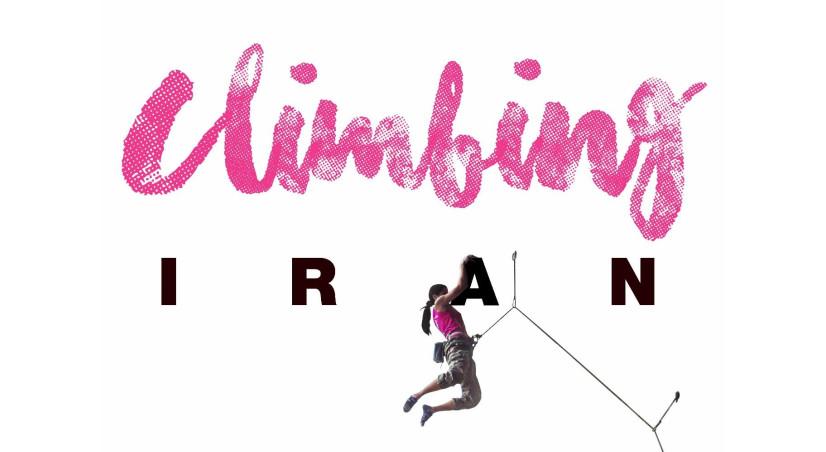 Presentato alla quindicesima edizione della Festa del Cinema di Roma, nella sezione Alice nella Città, il documentario Climbing Iran non va certo allo sbaraglio. L'ambiziosa regista Francesca Borghetti, quantunque all'esordio […]