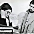 Disponibile su RaiPlayLa prima notte di quiete, un film del 1972 diretto da Valerio Zurlini. Nel 1972 Zurlini torna al drammatico con La prima notte di quiete, interpretato e prodotto […]