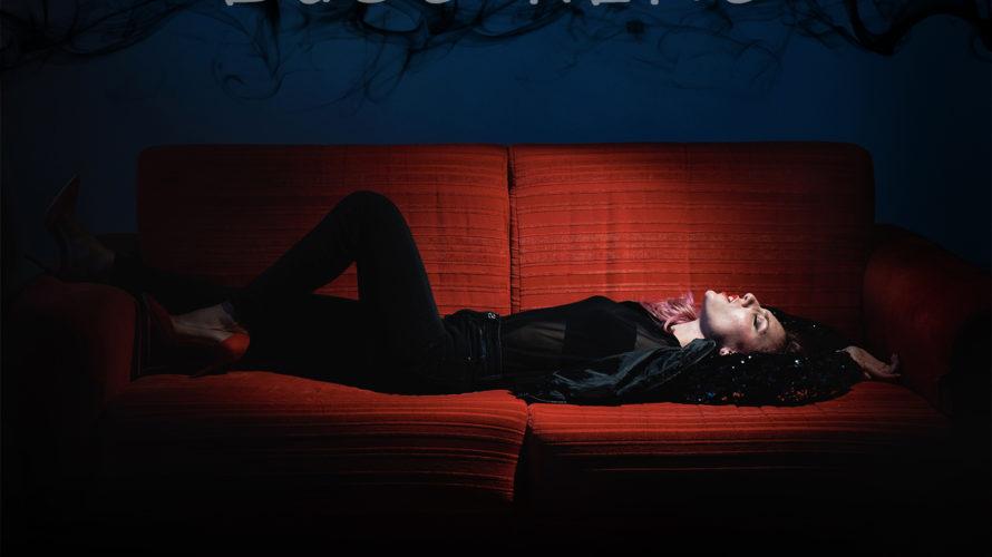 """E' uscito oggi, 10 novembre 2020, """"Buco Nero"""" il nuovo singolo di Carola. La cantante ha unito due generi molto diversi tra loro, trap e pop, dando vita a un […]"""