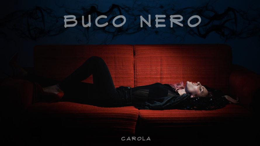 Carola, cantante pugliese, si è rimessa in gioco e ha cambiato le carte in tavola. Non più del semplice pop da suonare al piano forte, ma un brano fresco, nuovo […]