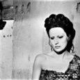 Disponibile su Youtube Edipo re, un film del 1967 scritto e diretto da Pier Paolo Pasolini, liberamente tratto dall'omonima tragedia di Sofocle e con protagonista Franco Citti nel ruolo di […]