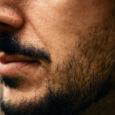 """""""Gin Tonic"""" è il titolo dell'ultimo singolo e video del cantautore Gaetano Marrone, alias Degà, disponibile da giovedì 19 novembre in tutte le piattaforme digitali e pubblicato da What We […]"""