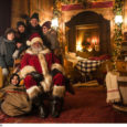 10 giorni con Babbo Natale, l'attesa commedia per tutta la famiglia diretta da Alessandro Genovesi sarà disponibile in esclusiva dal 4 Dicembre 2020 su Amazon Prime Video. Prodotto da Colorado […]