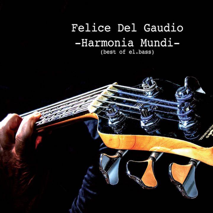 Felice Del Gaudio