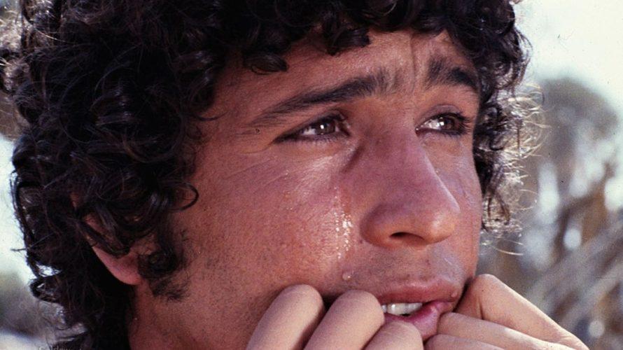 Disponibile su RaiPlay Il fiore delle Mille e una notte, un film del 1974 scritto e diretto da Pier Paolo Pasolini, tratto dall'omonima opera. È il terzo e conclusivo capitolo […]