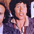 Disponibile su RaiPlay Il minestrone, un film italiano del 1981, diretto da Sergio Citti e interpretato, tra gli altri, da Roberto Benigni, Ninetto Davoli, Franco Citti e Giorgio Gaber. Presentato […]