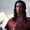 Stasera in tv su Cielo alle 21,15 Piccolo Buddha, un film del 1993 diretto da Bernardo Bertolucci e tratto dall'omonimo romanzo di Gordon McGill. Prodotto da Jeremy Thomas, scritto e […]