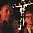 Stasera in tv su TV 2000 alle 21,10 Mississippi Burning – Le radici dell'odio, un film del 1988, diretto da Alan Parker e interpretato da Gene Hackman, Willem Dafoe e […]
