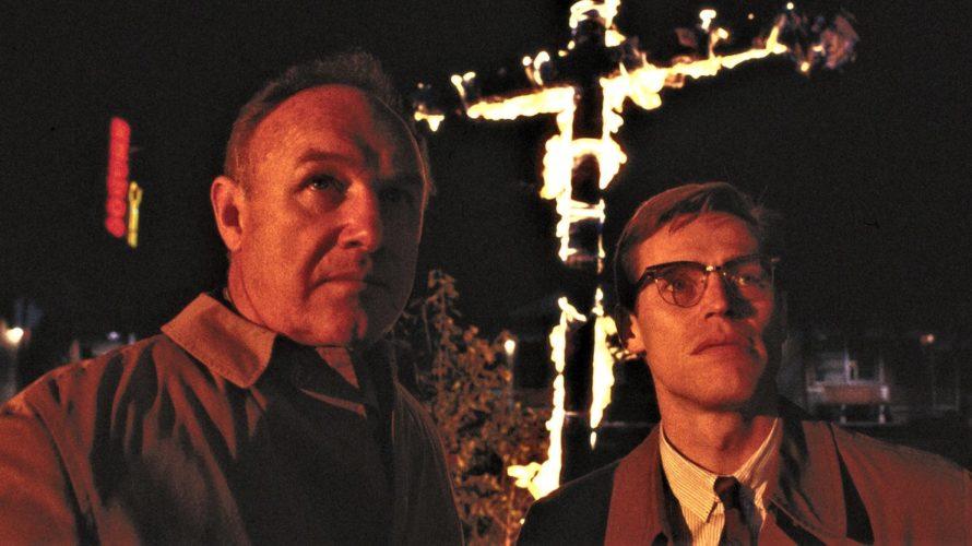 Stasera in tv su TV 2000 alle 21,10 Mississippi Burning – Le radici dell'odio, un film del 1988, diretto da Alan Parker e interpretato da Gene Hackman, Willem Dafoe e […]