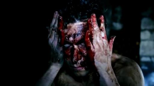 Digitmovies continua a diffondere i lavori della indipendente Demented Gore Production di Davide Pesca rendendo disponibili su supporto dvd Tales from deep hell e Grand Guignol madness, entrambi diretti dallo […]