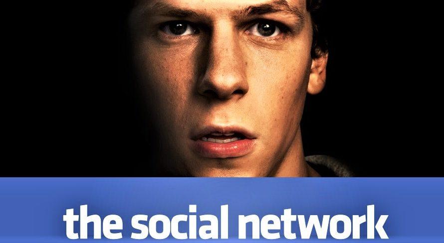 Stasera in tv su Rai Movie alle 21,10 The Social Network, un film del 2010 diretto da David Fincher, incentrato sui fondatori di Facebook e sul fenomeno popolare che ha […]