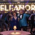 Arriva l'11 Dicembre 2020 su Netflix The prom, diretto da Ryan Murphy. Dee Dee Allen (la tre volte vincitrice del premio Oscar® Meryl Streep) e Barry Glickman (il vincitore del […]