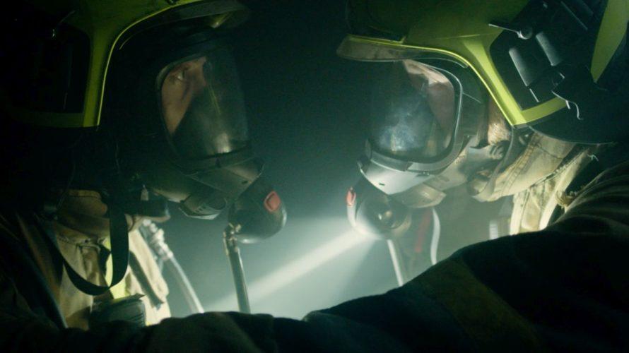 Finito direttamente on demand, arriva su supporto blu-ray, distribuito da Koch Media, The tunnel – Trappola nel buio, diretto nel 2019 dal Pål Øie cui dobbiamo, tra gli altri, i […]