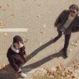 """""""Parzialmente Nuvoloso"""" è il titolo del primo EP realizzato dal duo romano Veracrvz x 33Ars, disponibile da venerdì 27 novembre in tutte le piattaforme digitali. Rap, urban e indie-pop sono […]"""