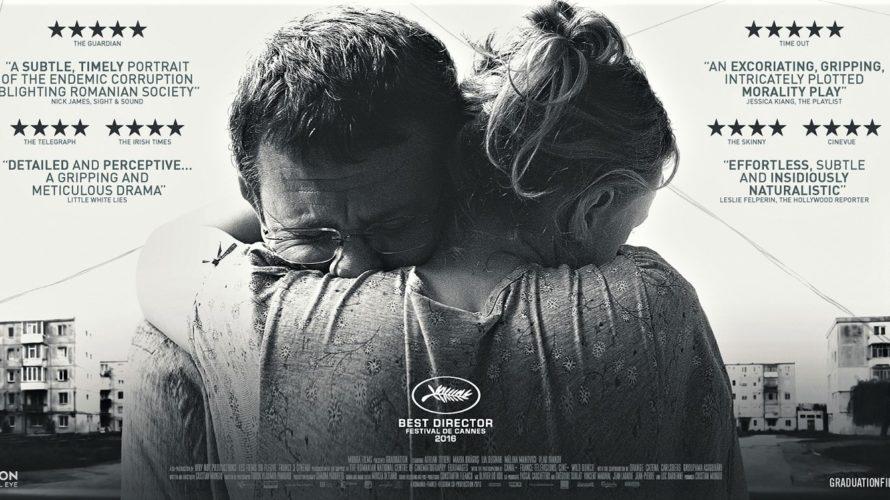 Stasera in tv su Rai 5 alle 21,15 Un padre, una figlia (Bacalaureat), un film del 2016 diretto da Cristian Mungiu. Vincitore del premio per la miglior regia al Festival […]