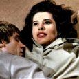 Disponibile su RaiPlay La signora della porta accanto (La femme d'à côté), un film del 1981 diretto da François Truffaut. Prodotto da François Truffaut, scritto e sceneggiato da François Truffaut, […]