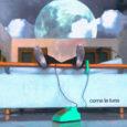 """Dal 19 novembre è disponibile su tutte le piattaforme di streaming """"COME LA LUNA"""", nuovo singolo di UGO CREPA. In """"Come la luna"""" Ugo Crepa paragona la donna alla Luna […]"""