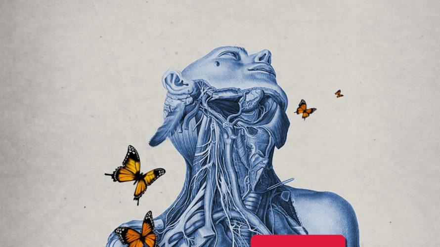 """Il 28 ottobre 2020 è uscito """"Le cose che abbiamo amato davvero"""", il nuovo singolo del poliedrico Caravaggio. Il brano parla di come l'esistenza scorra inesorabilmente in avanti e sappia […]"""