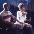Stasera in tv su Iris alle 23,30 Amarcord, un film del 1973 diretto da Federico Fellini. È uno dei film più noti del regista riminese, al punto che lo stesso […]