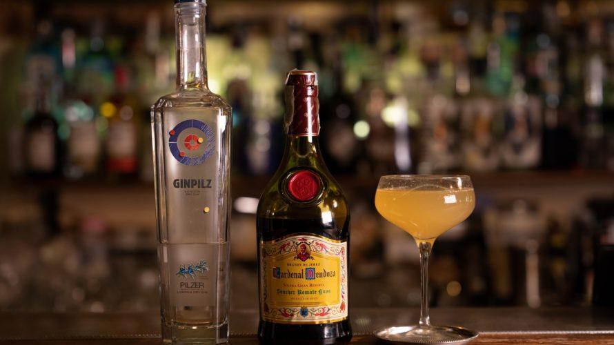 Dalla Puglia arriva Focus, un drink d'autore che unisce, con l'uso dei loro caratteristici ingredienti, alcuni tra i Paesi nel mondo più colpiti dal Covid-19, in un abbraccio solidale profumato […]