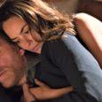 Stasera in tv su Rai Storia alle 21,10 Fai bei sogni, un film del 2016 diretto da Marco Bellocchio, interpretato da Valerio Mastandrea e Bérénice Bejo. Il film è basato […]