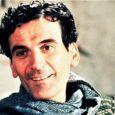 Stasera in tv su Iris alle 23,30 Il postino, un film del 1994 diretto da Michael Radford e Massimo Troisi. Con Philippe Noiret e Maria Grazia Cucinotta. Pur diretto dallo […]