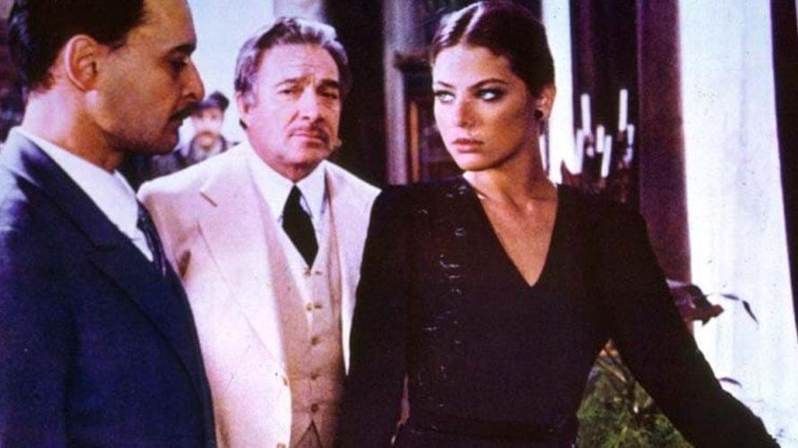 Disponibile su RaiPlay La stanza del vescovo, un film del 1977 diretto da Dino Risi tratto dal romanzo omonimo di Piero Chiara pubblicato nel 1976. È stato presentato fuori concorso […]