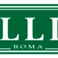 Un grande riconoscimento internazionale per un grande prodotto italiano, il Limoncello Pallini, che ha ricevuto la Medaglia d'Oro del Concours Mondial de Bruxelles 2020 al recente Spirit Selection, evento internazionale […]