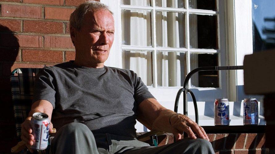 Oggi Iris dedica la prima e la seconda a Clint Eastwood. Si inizia alle 21 con Un mondo perfetto (1993) e si prosegue alle 23,50 con Gran Torino (2008). Un […]