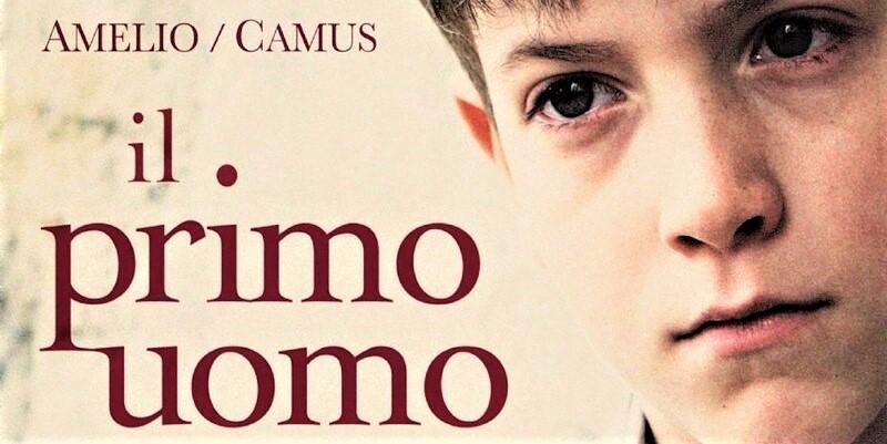 Disponibile su RaiPlay Il primo uomo, un film del 2011 diretto da Gianni Amelio, tratto dall'omonimo romanzo (postumo) di Albert Camus. La pellicola è una coproduzione internazionale (Francia, Italia e […]