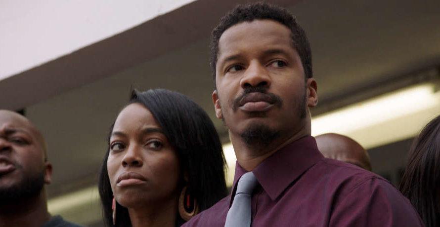 Vertical Entertainment ha acquisito i diritti di American skin, il dramma diretto, scritto e interpretato da Nate Parker (The Birth of a Nation), prodotto da Tarak Ben Ammar (Eagle Pictures) […]