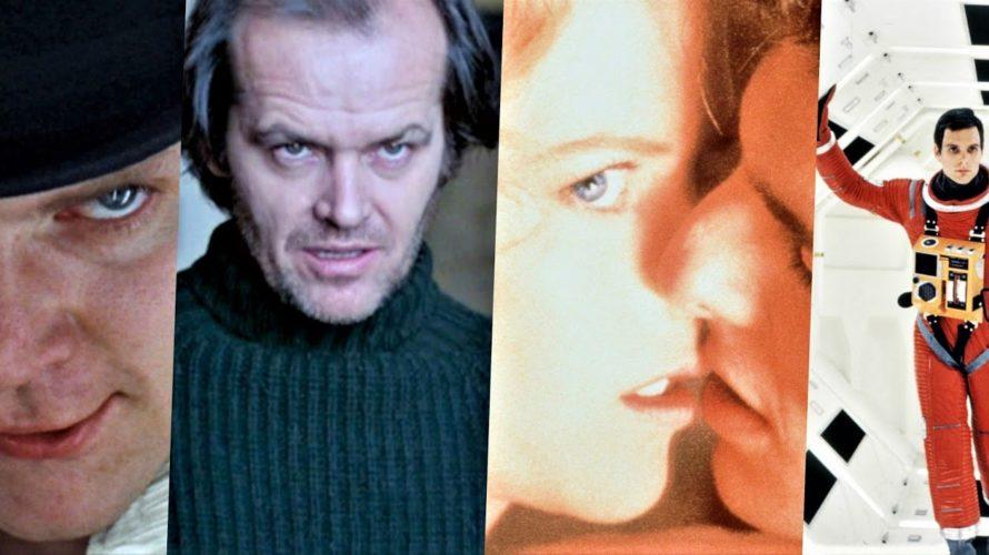 Per salutare il nuovo anno, Iris dedica l'intera serata al grande Stanley Kubrick. Si comincia alle 21 con Barry Lyndon (1975), si prosegue alle 00,30 con Eyes Wide Shut (1999) […]