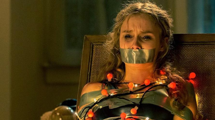 La library Midnight Factory – collana di Koch Media dedicata al cinema della paura – si espande ulteriormente con l'aggiunta del blu-ray in edizione limitata di Better watch out, diretto […]