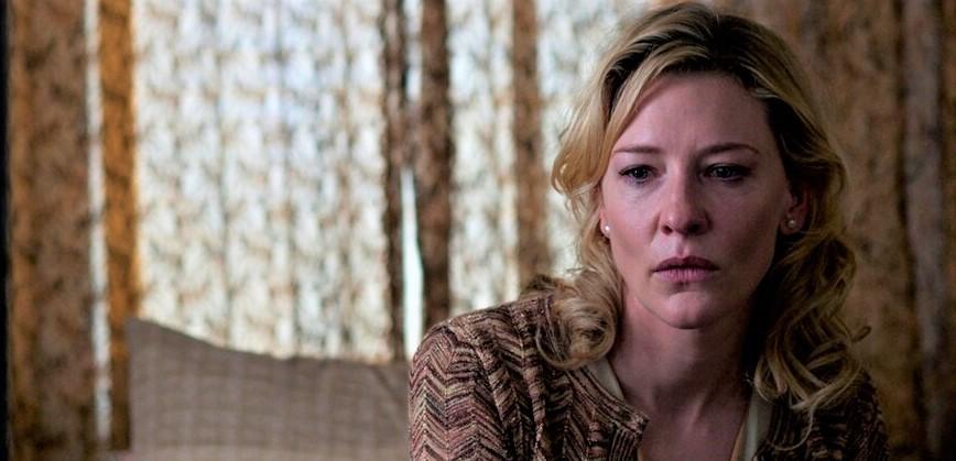 Stasera in tv su Iris alle 21 Blue Jasmine, un film del 2013 scritto e diretto da Woody Allen, con protagonista Cate Blanchett, che si è aggiudicata il Premio Oscar […]