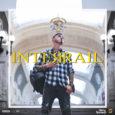 Dopo ROCK'N'LOVE, primo singolo e videoclip di anticipazione del progetto, è da ora disponibile il nuovo Ep di DEALER, promettente ed eclettico artista della scuderia GrooveDiamondMusic. INTERRAIL è il titolo […]