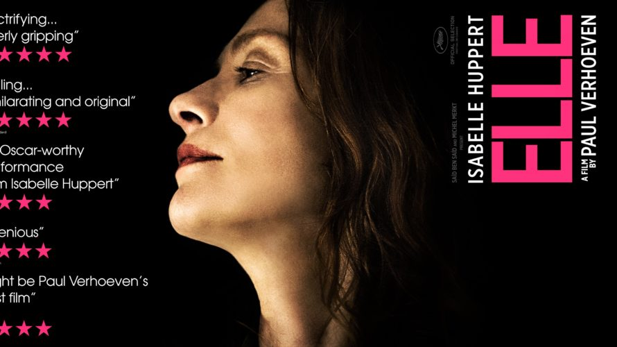 Disponibile su RaiPlay Elle, un film del 2016 diretto da Paul Verhoeven, con protagonista Isabelle Huppert. Il film, che è stato presentato in concorso al Festival di Cannes 2016, è […]