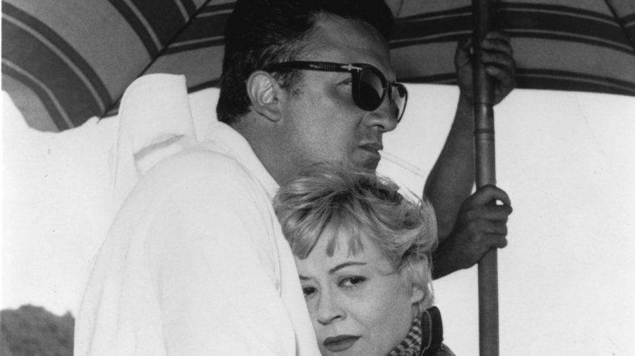 """Il documentario Fellini degli spiriti di Anselma dell'Olio, prodotto da Mad Entertainment e Rai Cinema e presentato al pubblico della sezione """"Cannes Classics Sélection officielle 2020"""" del Festival di Cannes […]"""