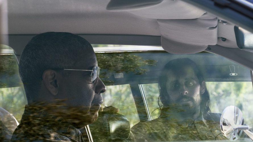 I premi Oscar® Denzel Washington, Rami Malek e Jared Leto sono i protagonisti del thriller Fino all'ultimo indizio. John Lee Hancock dirige il film da una sua sceneggiatura originale. Il […]