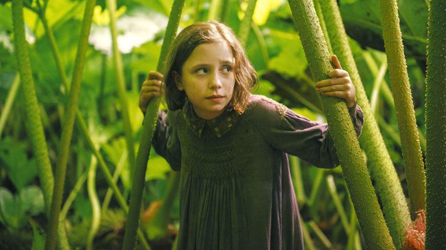Lunga è l'eredità che appartiene all'immortale opera letteraria per ragazzi Il giardino segreto, concepita nel lontano 1911 dalla scrittrice anglo-americana Frances Hodgson Burnett e oggetto di diverse trasposizioni sia su […]
