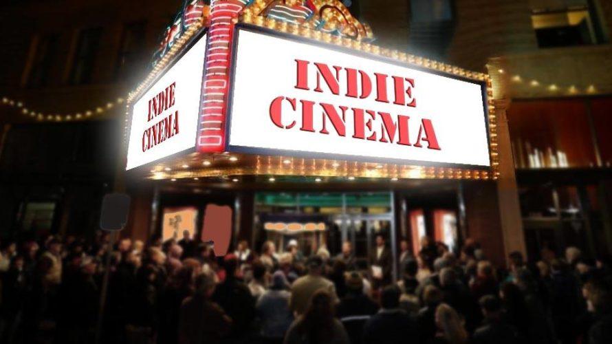 Tra il 6 e l'11 Ottobre 2020 si è svolta la sessione inaugurale dell'IndieCinema Film Festival, manifestazione cinematografica che aspira ad essere un punto di riferimento per le produzioni cinematografiche […]