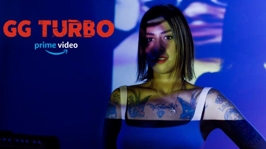 GG Turbo – la serie apocalittica in esclusiva su Amazon Prime Video La nuova serie della MV Pictures disponibile sulla piattaforma streaming dal 19 dicembre.  Finalmente distribuita per il […]