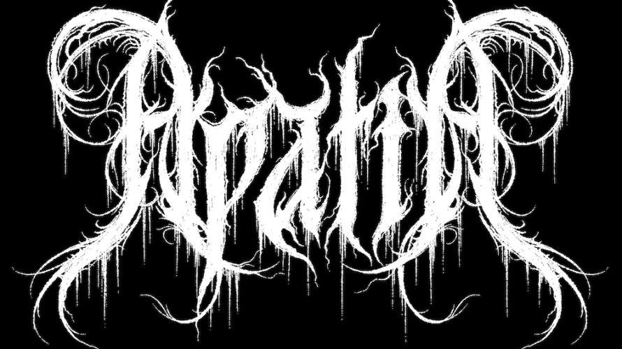 Il progetto Apatia, band black metal, nasce dall'esigenza di sbrigliare la sofferenza che un uomo può arrivare a provare in determinati momenti della propria esistenza nel tentativo di comunicare all'ascoltatore […]