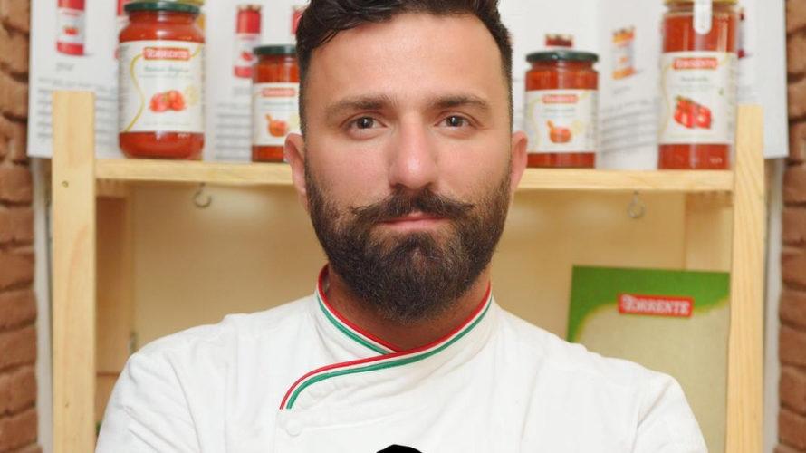 Torna anche nel 2021 il calendario dei maestri della pizza de La Torrente, storica passata di pomodoro campana fra le più amate in Italia. Un calendario che porterà la giusta […]