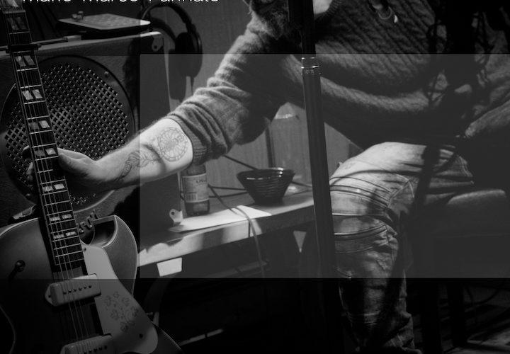 """Le """"Cartoline da Callisto"""" di un songwriter contro corrente (Long Digital Playing Srls)   Gli extraterrestri esistono. E noi, ne abbiamo le prove. Mario Marco Farinato,chitarrista eccellente e musicista […]"""