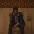 Arriva in esclusiva su MioCinema, da Giovedì 3 Dicembre 2020, Nel bagno delle donne, il debutto al lungometraggio di Marco Castaldi, tratto dal romanzo Se son rose di Massimo Vitali. […]
